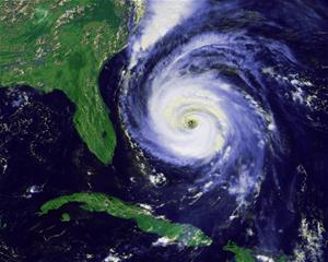 Hurricane_Fran_sept_1996
