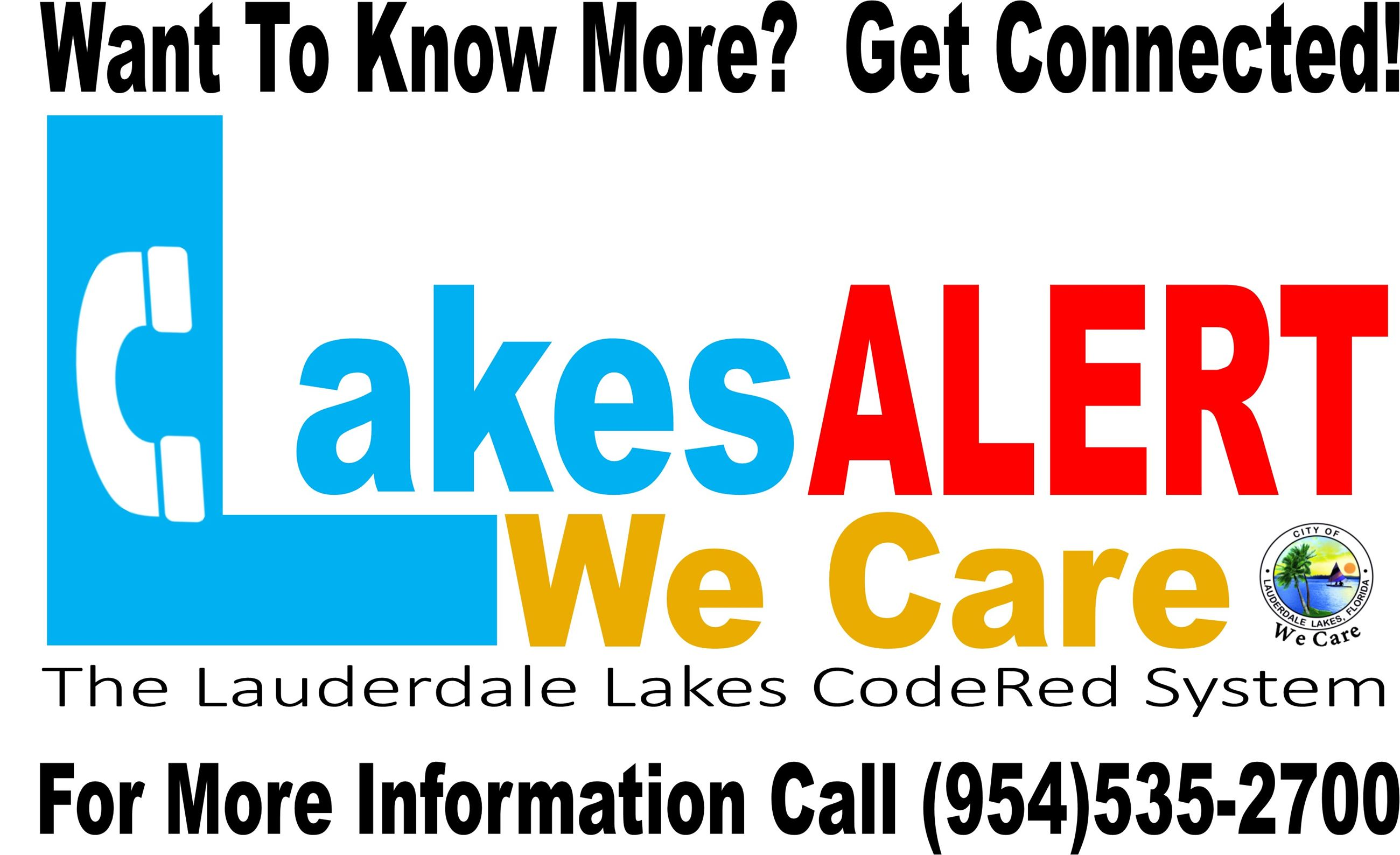 Lauderdale Lakes, FL - Official Website | Official Website
