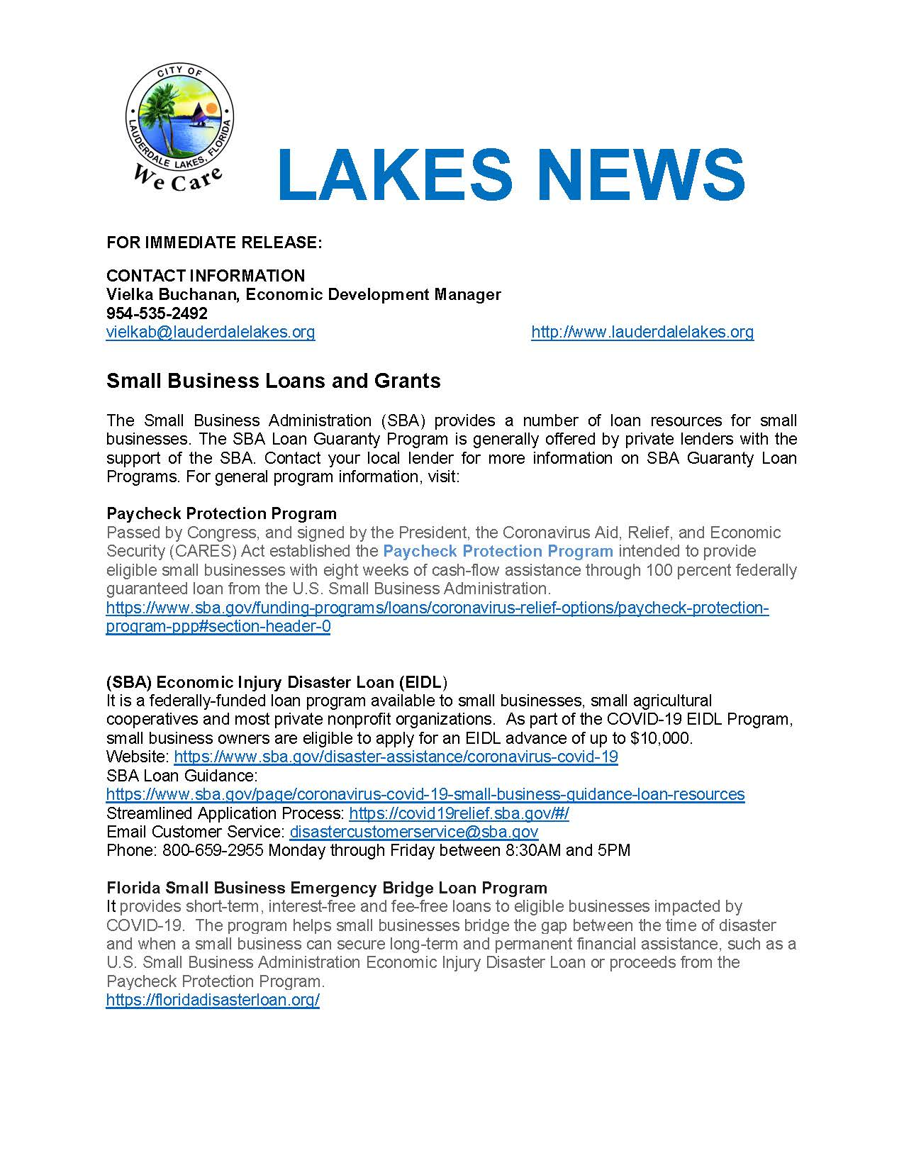 Lakes News Business Update 4_Page_1