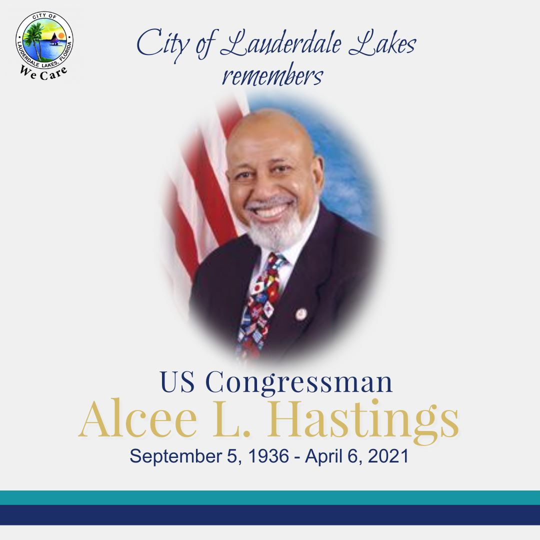 Remembrance of Alcee Hastings (002)